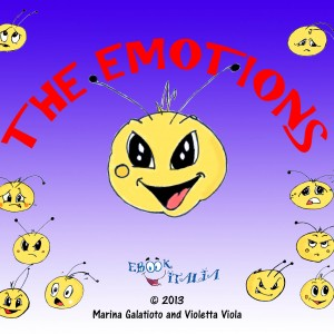 the-emotions-for-kids