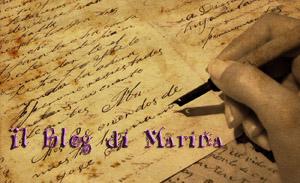 Il Blog di Marina