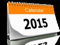 2015 Buon Anno da Come Scrivere